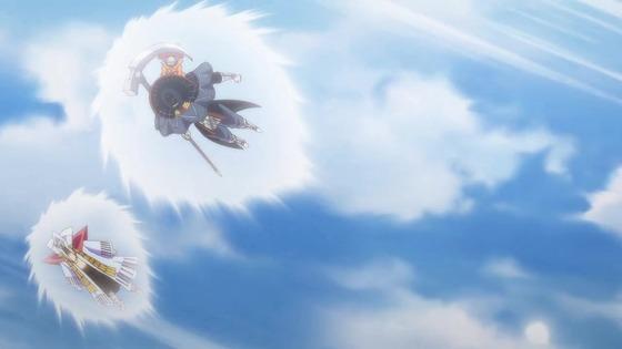 「ダイの大冒険」42話感想 (64)