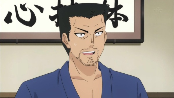 「斉木楠雄のΨ難」2期 11話 (17)