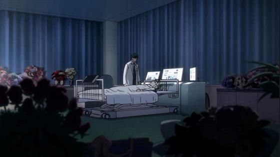 「A.I.C.O. Incarnation」第2話感想 (114)