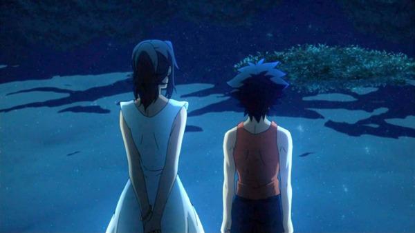 FateZero 18話感想 (25)