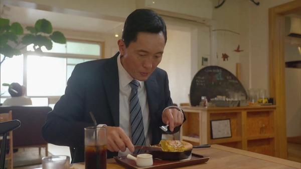 「孤独のグルメ Season8」4話感想 (130)