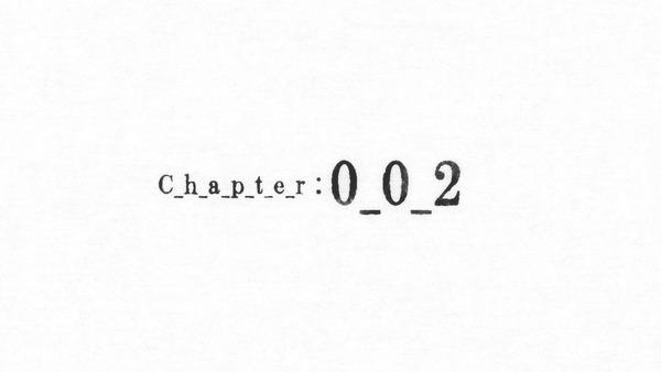 「続・終物語」第1話感想 (15)