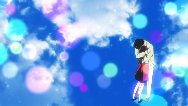 「恋は雨上がりのように」12話 最終回 (47)