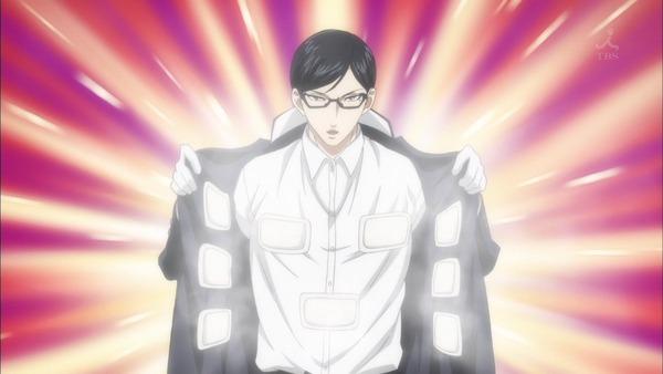 「坂本ですが?」11話感想 (16)