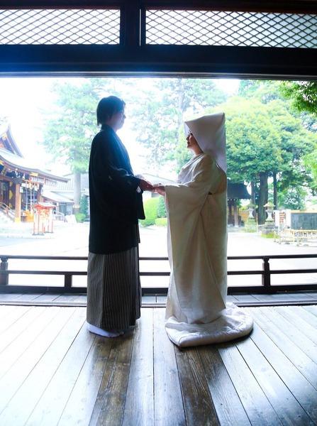 清水愛さんご結婚 (1)