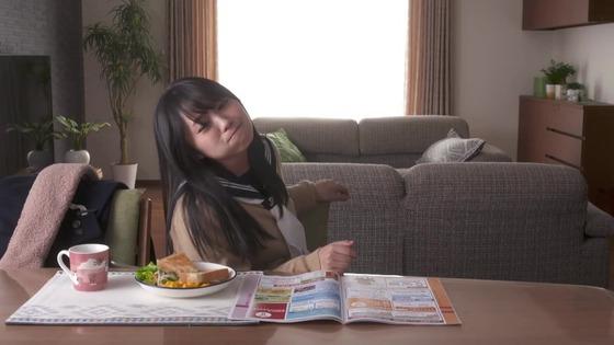 ドラマ版「ゆるキャン△2」2期 3話感想 (33)