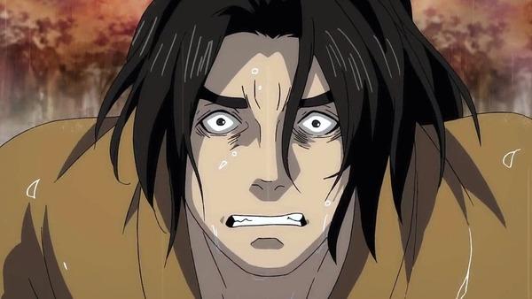 「どろろ」第20話 感想 (34)
