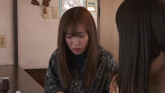 ドラマ版「ゆるキャン△2」2期 1話感想 (108)