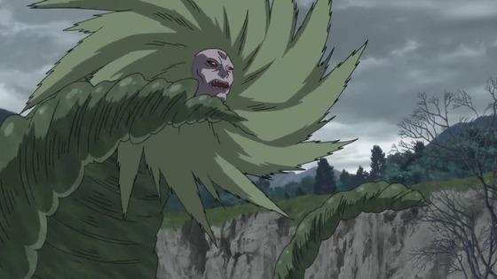 「半妖の夜叉姫」第11話感想 画像 (124)