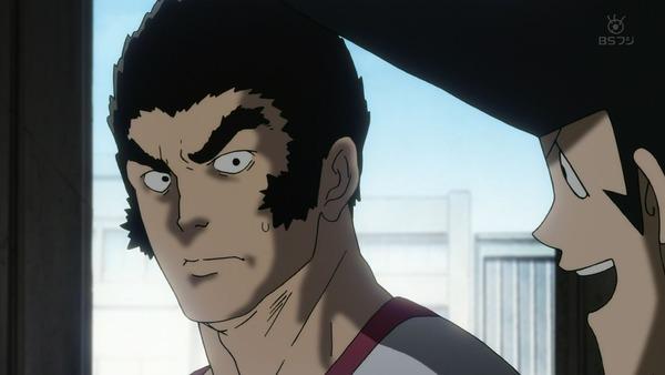 「モブサイコ100Ⅱ」2期 10話感想 (144)