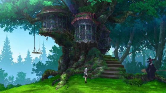 「魔女の旅々」第1話感想 画像  (45)