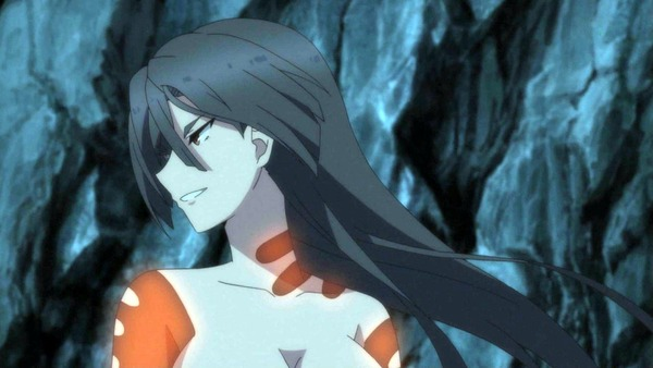 「刀使ノ巫女」11話 (30)