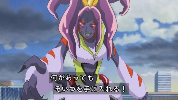 「魔法つかいプリキュア!」第16話感想 (36)