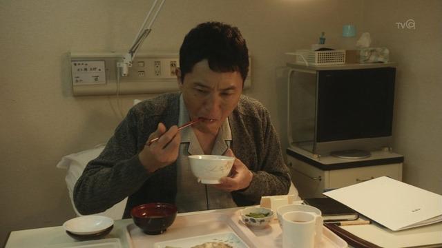 孤独のグルメ Season5 (34)