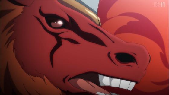 「FateGrand Carnival」第1章感想 (25)