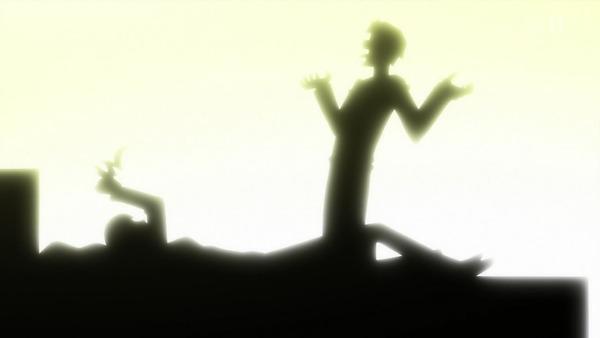 TV版「カーニバル・ファンタズム」第1回 (151)