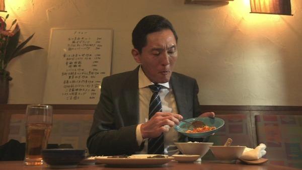 「孤独のグルメ」お正月スペシャル (175)