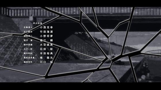 「ワールドトリガー」2期 10話感想 (118)