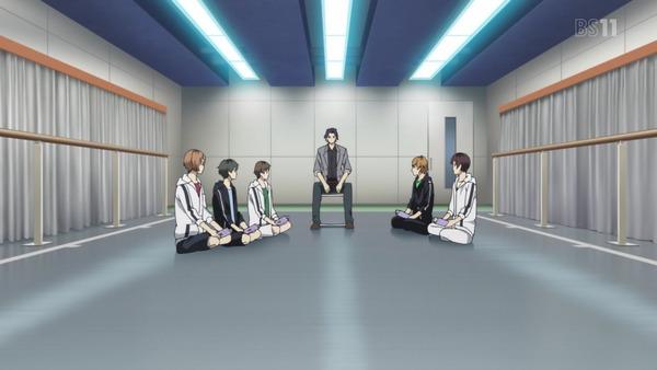 「スタミュ(第2期)」4話 (51)