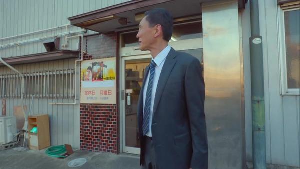 「孤独のグルメ Season8」5話感想 (155)