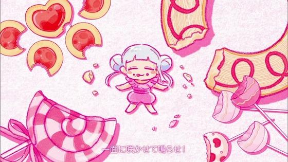 「ラブライブ!スーパースター!!」8話感想 (103)