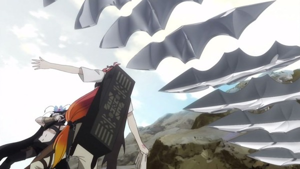 六花の勇者 (11)