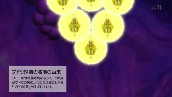 「はたらく細胞」10話感想 (35)