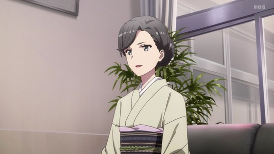 「俺ガイル」第3期 第8話感想 画像 (33)