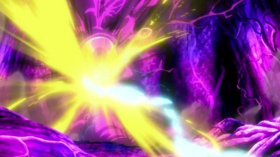 「半妖の夜叉姫」第4話感想 画像 (75)