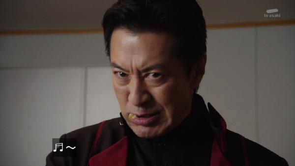 「仮面ライダービルド」28話 (53)
