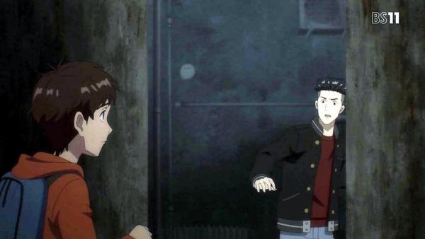 「ブギーポップは笑わない」15話 感想 (60)