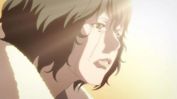 「いぬやしき」11話(最終回) (49)