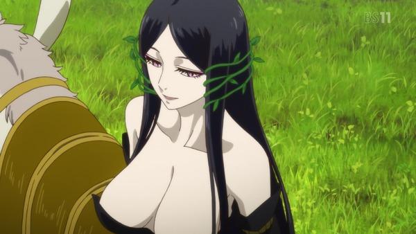 「魔法使いの嫁」6話 (47)