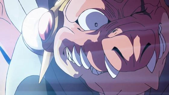 「ダイの大冒険」第9話感想 画像  (62)