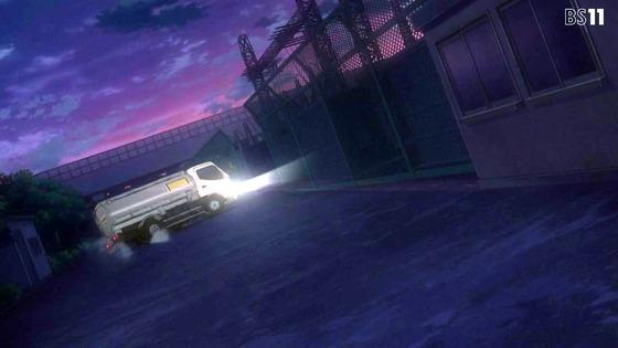 「ヒプノシスマイク」第6話感想 画像 (108)