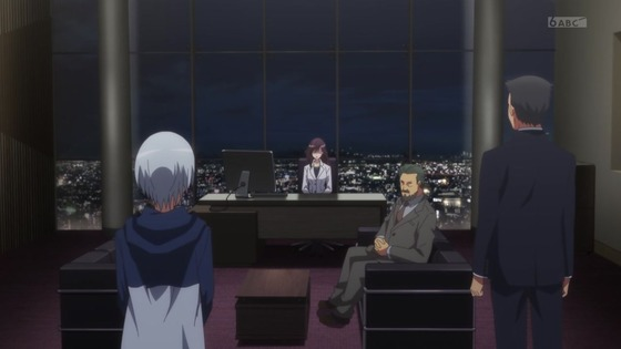「神様になった日」第3話感想 画像 (50)