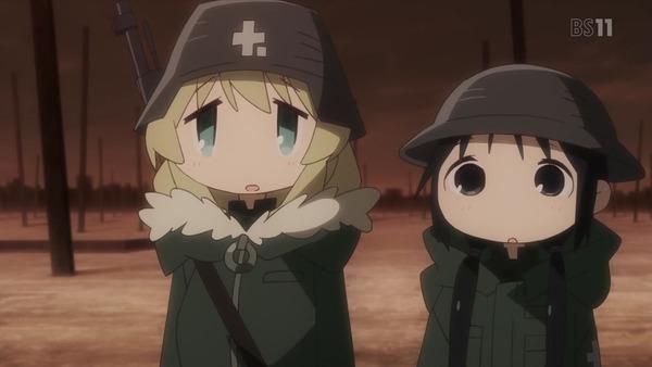 「少女終末旅行」6話 (8)