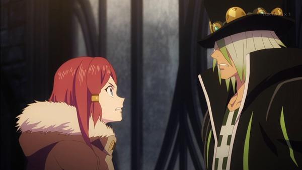 「テイルズ オブ ゼスティリア ザ クロス」24話 (19)