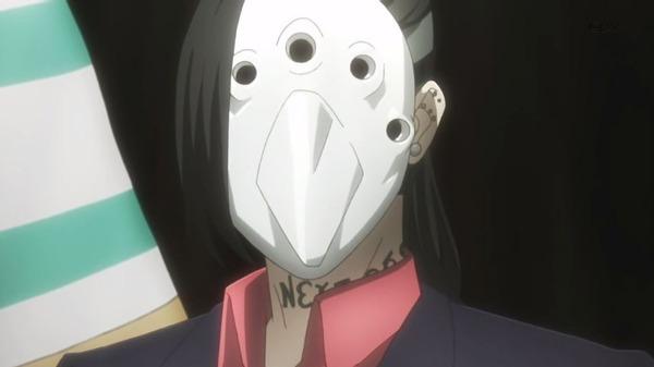 「東京喰種:re」4話感想 (20)