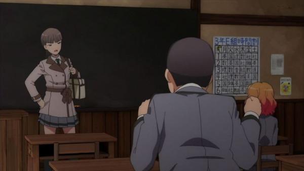 「暗殺教室」第2期 20話感想 (75)