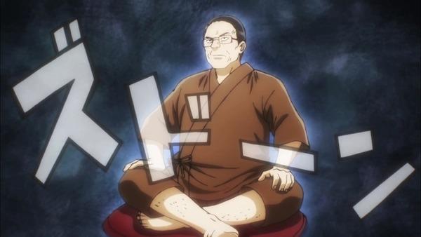「ちはやふる3」11話感想 画像  (10)