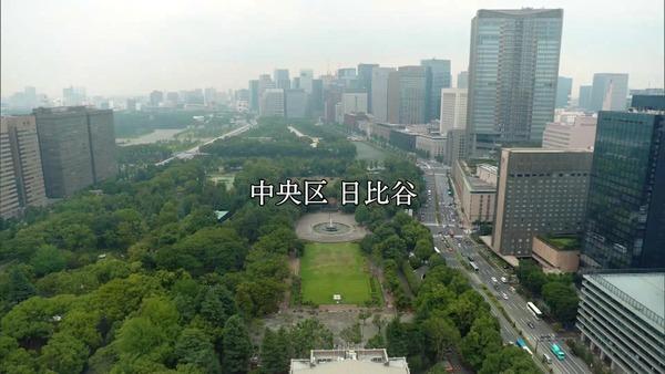 「孤独のグルメ  Season8」3話感想 (1)