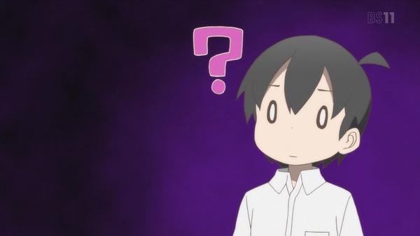 「上野さんは不器用」9話感想 (21)