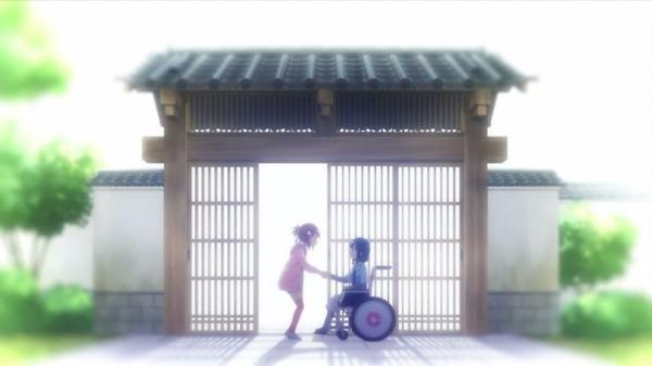 「結城友奈は勇者である」2期「鷲尾須美の章」6話 (82)