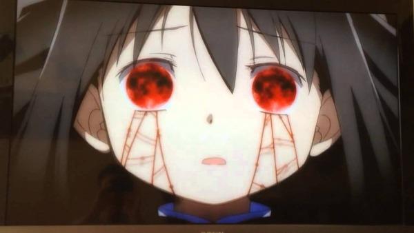 「まどか☆マギカ」叛逆の物語 (12)