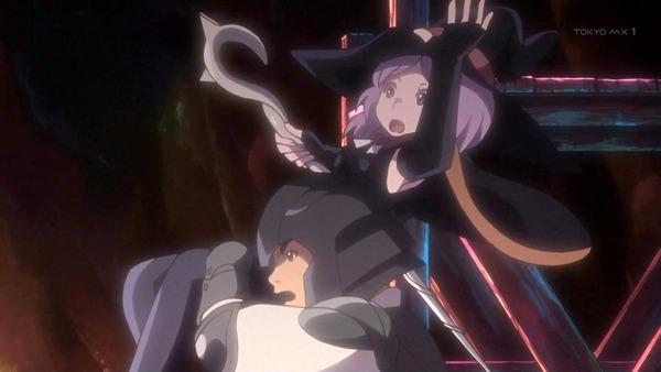 「灰と幻想のグリムガル」11話感想 (46)