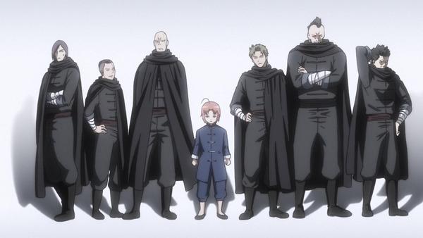 「銀魂」326話 (30)