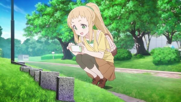 「恋する小惑星」12話(最終回)感想 画像 (45)