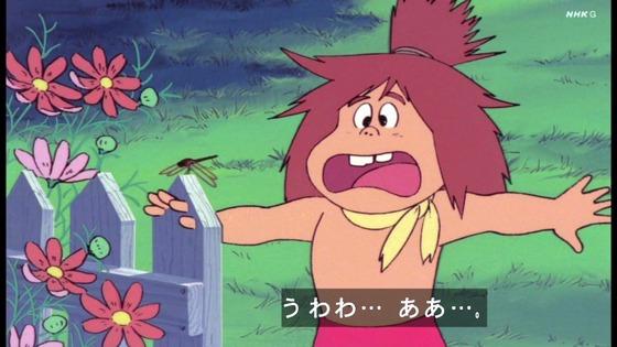 「未来少年コナン」第23話感想 画像 (99)