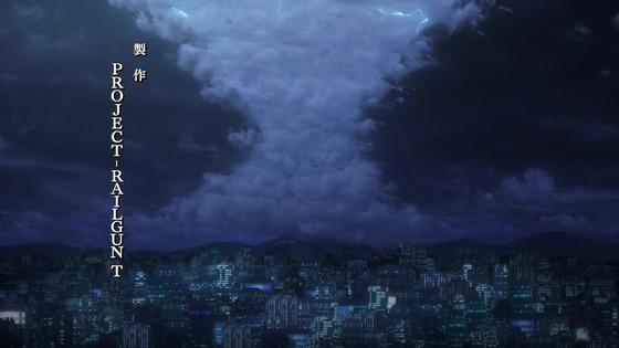 「とある科学の超電磁砲T」3期 25話(最終回)感想 画像  (173)